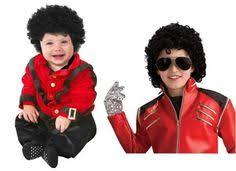 Michael Jackson Halloween Costume Michael Jackson Michael Jackson Michael Jackson