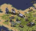 PC] Red Alert 2 เพิ่มกองทัพประเทศไทย เสียง