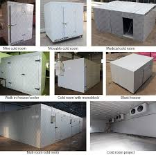 groupe monobloc chambre froide froide groupe frigorifique chambre petit chambre froide