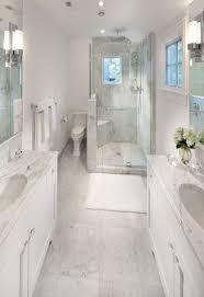 2012 Coty Award Winning Bathrooms Contemporary by Labor Of Love Home U0026 Design Magazine