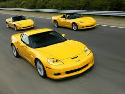 2006 corvette convertible 2006 c6 corvette guide overview specs vin info