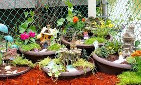 come creare un giardino fai da te come creare un giardino fai da te decorazioni per la casa