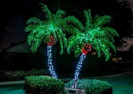 where to buy christmas lights year round jm holiday lighting jm holiday lighting inc christmas lighting