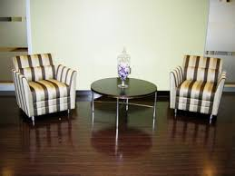 Office Furniture Boston Area by Office Furniture And Design Gallery Demandware Joyce Contract
