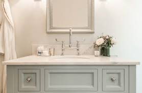 bathroom contemporary bathroom decor ideas with wricker open bathroom vanities transitional with wicker basket storage