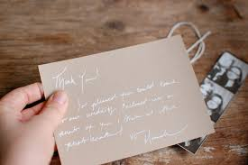 sign a wedding card card invitation sles how to sign a wedding card classic and