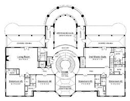 house plans historic house plans for historical homes home plan