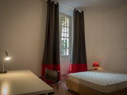 chambre a louer perpignan chambre à louer perpignan 100 images location perpignan pour