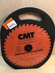 forrest table saw blades forrest woodworker ii and cmt table saw blades tools machinery