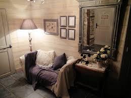 chambre d hote langeac chambre d hôtes la souraïade chambre villeneuve d allier gorges de