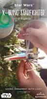 97 best 2017 keepsake ornaments images on pinterest keepsakes