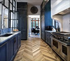 ikea kitchen package home design ideas and pictures
