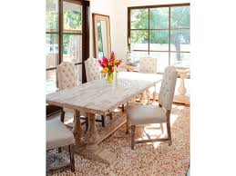 troutdale dining room kitchen chairs amazing used dining room table and chairs and