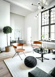 office furniture ideas home office furniture ideas searchwise co