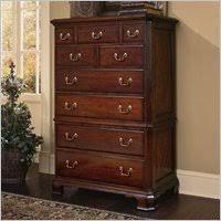 american drew cherry grove china cabinet american drew cherry grove china cabinet in antique cherry 792 830r