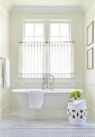 small bathroom window treatment ideas awesome bath window curtains and best 25 bathroom window