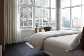 soho hotel nyc boutique hotel the james new york soho