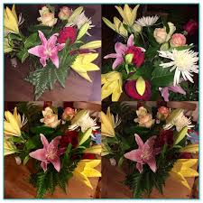 cheap flower delivery 20 flowers delivery 20