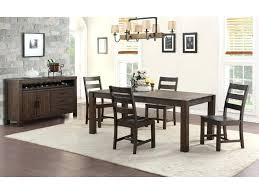 dining room sets with bench kitchen oak kitchen bench seating kitchen dining bench with back