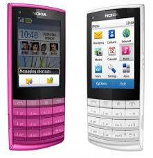 themes for nokia c2 touch and type nokia x3 02 touch and type mobile prices in pakistan nokia mobile