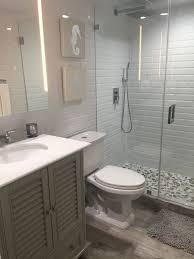 help me design my bathroom bathroom design my bathroom tile ideas small toilet designs