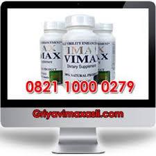 jual vimax di balikpapan antar gratis cod 082110000279 jual