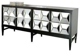 mirrored sideboards 4 of mirrored glass sideboard uk u2013 soops co