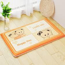 Plush Floor Rugs Online Get Cheap Floor Foam Mat Plush Aliexpress Com Alibaba Group