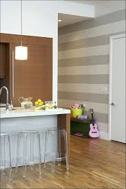custom kitchen cabinet cost nyc cabinets new york subscribed me