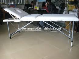 used hospital bedside tables used hospital bedside tables mobile hospital bed cabinet used
