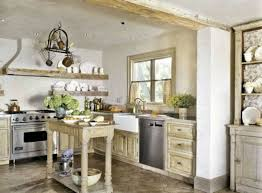 kitchen room simple wooden kitchen storage cabinets with drawers