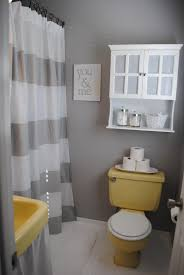 bathroom fantastic inexpensive bathroom makeovers exciting cheap