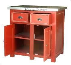 meuble cuisine bas 2 portes 2 tiroirs meuble de cuisine bas meubles bas cuisine ikea placard bas cuisine