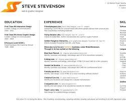resume graphic design resume samples pdf screenshot how to create