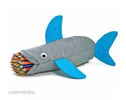 sharks order minnebites etsy