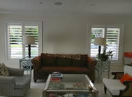 ford window treatments composite shutters with hidden tilt bar 4