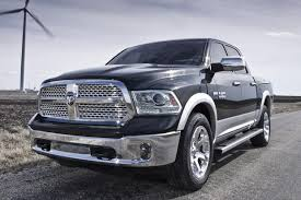 2014 dodge ram 1500 bumper 2014 ram 1500 car review autotrader