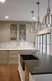 most popular cabinet paint colors benjamin moore construction