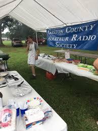 2017 gcars field day gaston county amateur radio society u2013 gcars