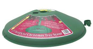 e z artificial tree stand for 7 5 foot trees walmart