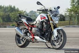 maserati motorcycle price 2016 bmw motorrad price list for malaysia released price drop
