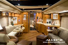 Homes For Rent Florida by Rv Photos New Allstar Coaches Rv Rental Units In Florida Rv