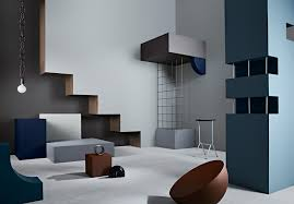 interior color trends 2017 eclectic trends 4 color trends 2017 sentience chroma