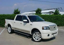 2008 ford f150 limited post your white 04 08 page 57 ford f150 forum