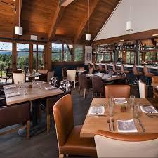 harvest restaurant edwards co opentable