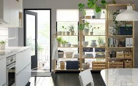 ikea kitchen cabinet organizers craft storage furniture ikea kitchen cabinets pictures free cupboard
