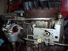 briggs and stratton 17 5 hp engine diagram lefuro com