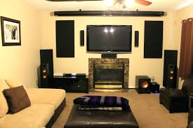 livingroom theater wall ideas home theater decor metal wall art home theatre wall