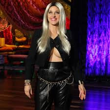 ellen degeneres u0027 halloween costumes over the years popsugar