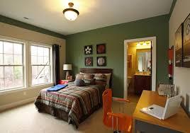 Home Decor For Bachelors by Kids Room Wonderful Boys Bedroom Desk Moesihomes Inside The Two
